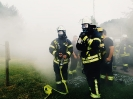 Brandbekämpfung_4