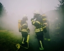 Brandbekämpfung_5