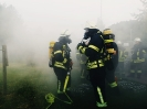 Brandbekämpfung_6