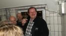 Brauerei_Weinheim_130413