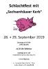 Sachsenhäuser_Kerb-19_1