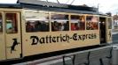 Tagesausflug Darmstadt_4