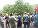 Wanderung der Feuerwehrfamilie 2011